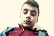 Lise öğrencisi lavaboda ölü bulundu