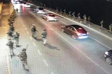 Çengelköy ve Kuleli'deki darbe girişimi davasında istenen ceza açıklandı