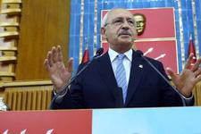 Kılıçdaroğlu Erdoğan'a 130 bin lira tazminat ödeyecek