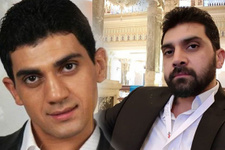 'Annem gözümün önünde intihar etti' Bayhan'dan Kanal D'de şok itiraf