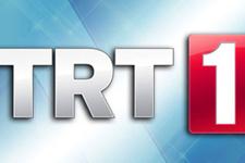 TRT 1 bombaları bir bir patlatıyor Halka dizisinin oyuncuları efsane