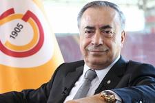 Galatasaray'dan sert açıklama: Kahpece tokatlar bizi engellemez