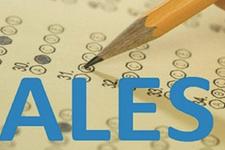ALES sınav giriş belgesi çıkarma 18 Kasım ÖSYM AİS giriş