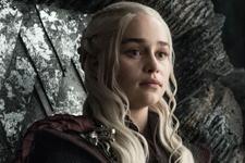 Game of Thrones'un yeni sezon yayın tarihi belli oldu