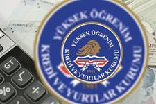 KYK ödemeleri ne zaman yapılacak 2018-2019 ödeme takvimi