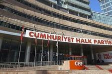 CHP belediye başkan adaylarını belirledi Balıkesir Yalova, Burdur ve Giresun adayları kim?