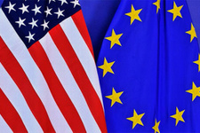 ABD ve AB gerilimi tırmanıyor! 'Karşılık vereceğiz'