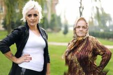 Zuhal Topalla Sofra'da Ayşe Hanımın gelini Dilek kimdir ne zaman yarışacak