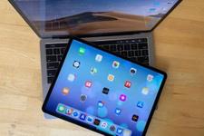 Apple  iPad Pro'yu Türkiye'de satışa çıkardı işte özellikleri