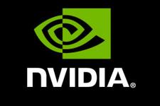 Nvidia Quadro RTX 4000'i duyurdu