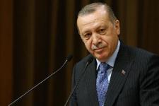 Cumhurbaşkanı Erdoğan talimat verdi! En az 50 yıl ceza geliyor