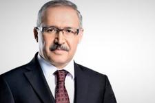 Abdulkadir Selvi duyurdu AK Parti'de ilginç bir şey oluyor