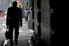 İşsizlik rakamları açıklandı Yüzde 11.1