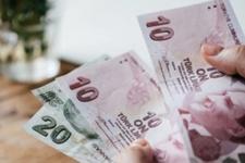 Türkiye İstatistik Kurumu açıkladı Sağlık harcamalarında rekor artış