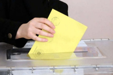 Son anket sonuçları açıklandı Ankara'da hangi parti kaç oy alıyor?