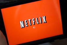 Netflix'ten müjde! Fiyatlar yarı yarıya düşüyor