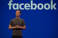 Mark Zuckerberg yöneticilerine Apple'ı kızdıracak yasak koydu