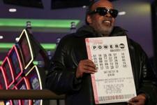 25 yıl aynı sayılarla loto oynadı sonunda kazandı
