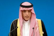 Suudi Arabistan Dışişleri Bakanı'nın Kaşıkçı açıklaması olay oldu