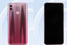 Honor 10 Lite'ın özellikleri ortaya çıktı