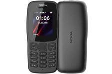 Nokia 106 ve Nokia 230 yenilendi! İşte son hali
