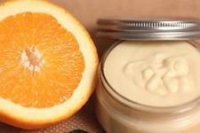 Ev yapımı doğal kozmetik tarifler