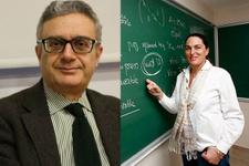 İstanbul'da bazı öğretim üyelerine gözaltı