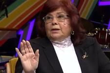 Tecavüze uğradığını itiraf eden kadına Güzin Abla'nın yanıtı olay oldu!
