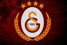 Sözleşmesini feshetti! Galatasaray'dan dev atak