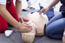 Trafik kazalarında ilk yardım yapmak için bilinmesi gerekenler