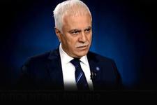 İYİ Parti'den CHP ile yerel seçim ittifakı açıklaması