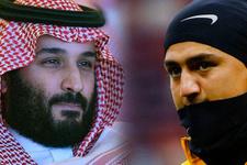 Futbol dünyasını sallayan haber Prens Cengiz Ünder'in takımını satın alıyor