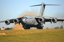 Pentagon açıkladı: ABD askerlerini geri çekiyor!
