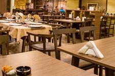Lokanta  ve restoranlarda yeni dönem 2019'dan itiraben zorunlu olacak