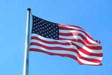 ABD'den Cemal Kaşıkçı istifası geldi