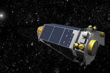 NASA'nın uzay teleskobu Kepler resmen emekli oldu