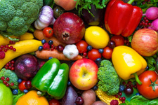 Doğadaki en güçlü antioksidan olan bu 12 besini tüketin