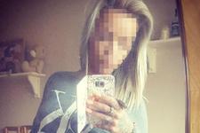 Sevgilisini torbacının evinde yarı çıplak bastı ortalık fena karıştı