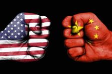 ABD Çin gerginliği o zirveye de yansıdı bir ilk gerçekleşti