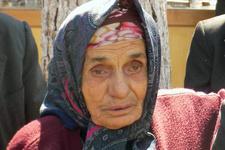 10 gündür aranıyordu: Yaşlı kadından kötü haber!