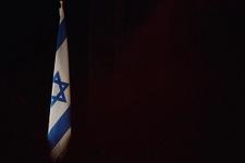 İsrail Başbakanı Netenyahu: 'Erken seçime gitmek gereksiz'