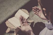 Mevlid Kandili çekilecek tesbihleri ve zikirler ile hadisleri