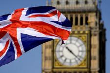 İngiltere'nin geleceği için kritik 7 gün