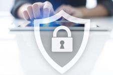 PTTBank internet bankacılığı şifrem ele geçirildi. Ne yapmalıyım?