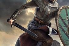 Antalya'nın Kaş ilçesinde 1000 yıllık Viking kılıcı bulundu