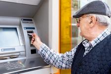 Emekli olanların maaşını 300 lira birden artıracak yeni gelişme