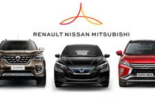 Renault-Nissan-Mistubishi CEO'su gözaltına alındı! Maaşını düşük göstermiş