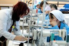 KOSGEB'in rotası yüksek teknolojili imalat sanayisine yöneldi