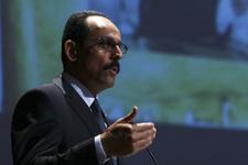 Erdoğan'dan İbrahim Kalın'a yeni görev