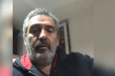 Yavuz Bingöl Ahmet Kural'a açtı ağzını yumdu gözünü!